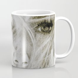Stay with me Coffee Mug