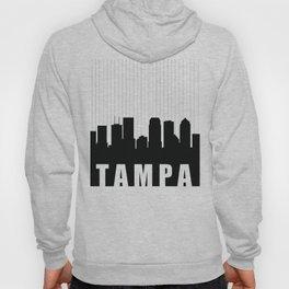 Tampa Skyline Hoody