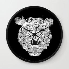 hjhg Wall Clock