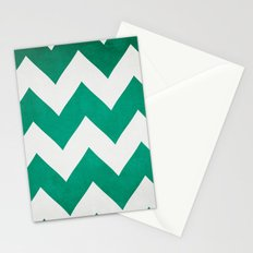2013 Stationery Cards