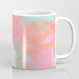 Abstract 944 Coffee Mug