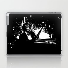 pianomonkey Laptop & iPad Skin