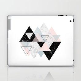 TileGlam Laptop & iPad Skin