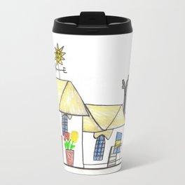 Home, Sweet Home Travel Mug