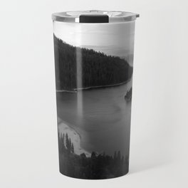 Tahoe Travel Mug