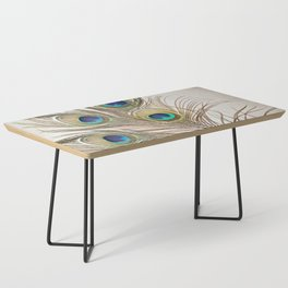 Exquisite Renewal Coffee Table