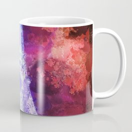 Paris Night Coffee Mug