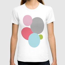 Abstract No.20 T-shirt