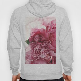 pink bloom #society6 #decor #buyart Hoody
