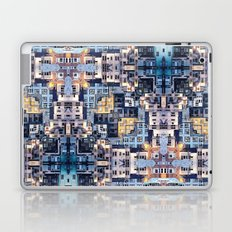Community of Cubicles Laptop & iPad Skin