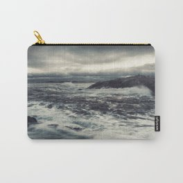 Wash Me Away Carry-All Pouch