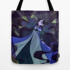 My Solitude Tote Bag
