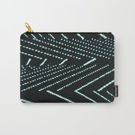 Motherboard Carry-All Pouch