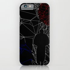 The Walk iPhone 6s Slim Case