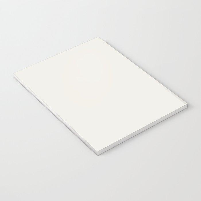 Abstraction_Balances_006 Notebook