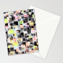 multiverse Stationery Cards