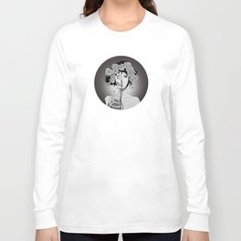Almost dead Long Sleeve T-shirt