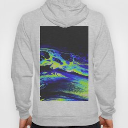 ALTERED STATE OF MIND Hoody