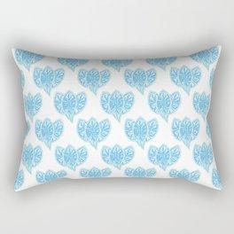 Beleaf Rectangular Pillow