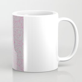 Ziggy 2.0 Coffee Mug
