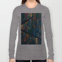 Spectrum 3 Long Sleeve T-shirt