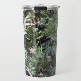 Fern 1 Travel Mug