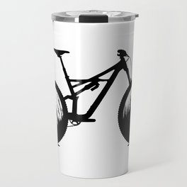 Enduro Travel Mug