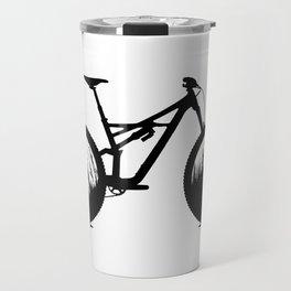 Enduro Travel Mug