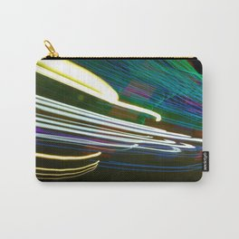 Night Light 97 Carry-All Pouch