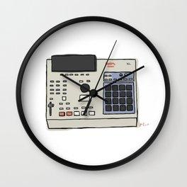 XL Wall Clock