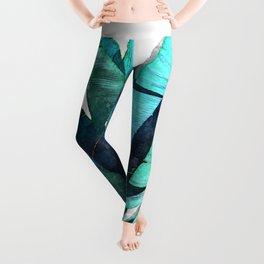 Aesthetic Dimensionality #society6 #decor #buyart #fashion Leggings
