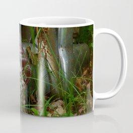 Oct 65 Coffee Mug
