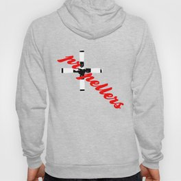 Propellers 4 Blade --- clear2land.net  copyright Hoody