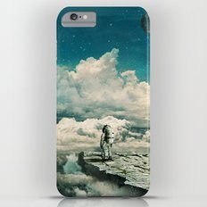 The explorer iPhone 6s Plus Slim Case
