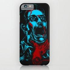 Desde el infierno HSI iPhone 6s Slim Case