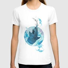 Whaleshark T-shirt