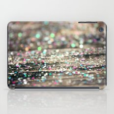 Afterparty iPad Case