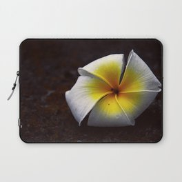 # 339 Laptop Sleeve