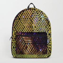 CHEMICAL Backpack