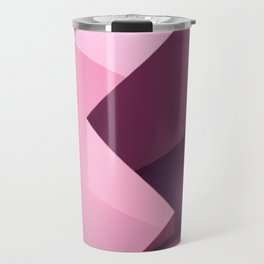 THUNDER Travel Mug