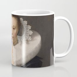The Best Things In Life Aren't Things Coffee Mug