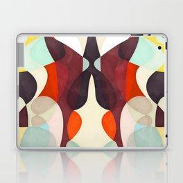 Good Ideas Laptop & iPad Skin
