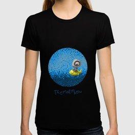 The Matthew T-shirt