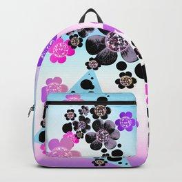 Slice of the Dream Backpack