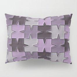 Geometrix 121 Pillow Sham
