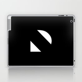 D issected Laptop & iPad Skin