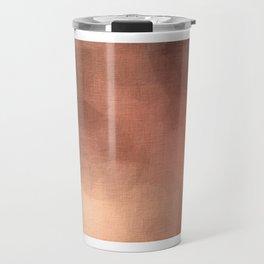 Gay Abstract 09 Travel Mug