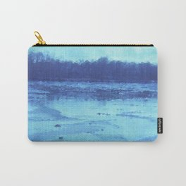 River Wash Carry-All Pouch