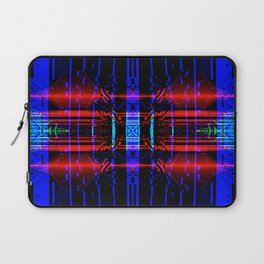 Whirly 2017_05_03.00;43;31;13 Laptop Sleeve