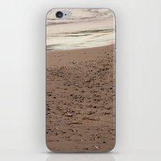 Beach Sand 7136 iPhone & iPod Skin